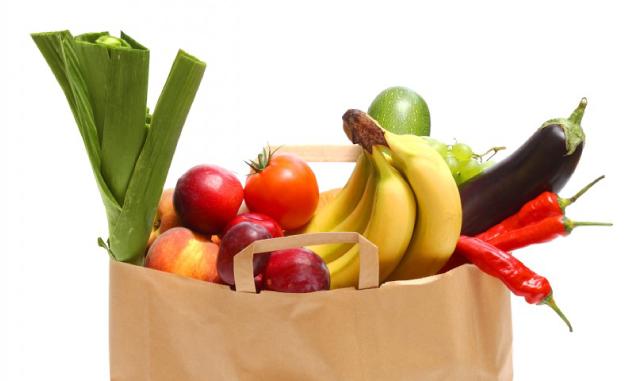CC_groceries