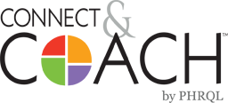tiny-connect-and-coach-logo